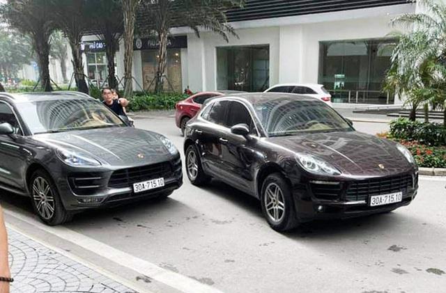 Xe Lào, xe Cam, xe ngân rao bán giá rẻ giật mình - 3