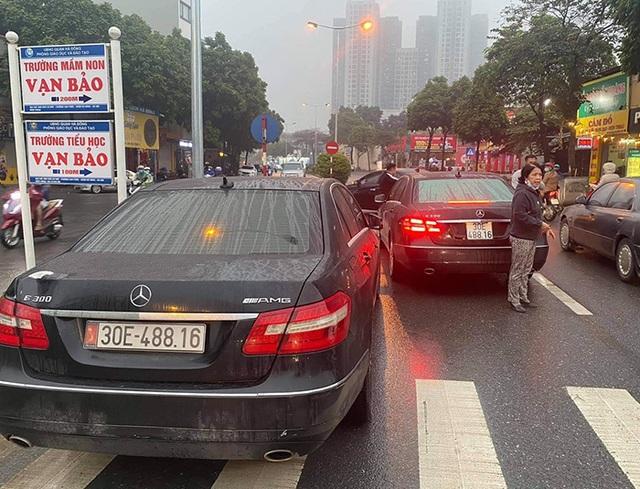 Xe Lào, xe Cam, xe ngân rao bán giá rẻ giật mình - 4