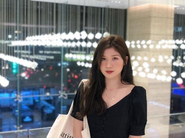 Nhan sắc quyến rũ của những nữ VĐV Việt Nam không thua gì hot girl - 14