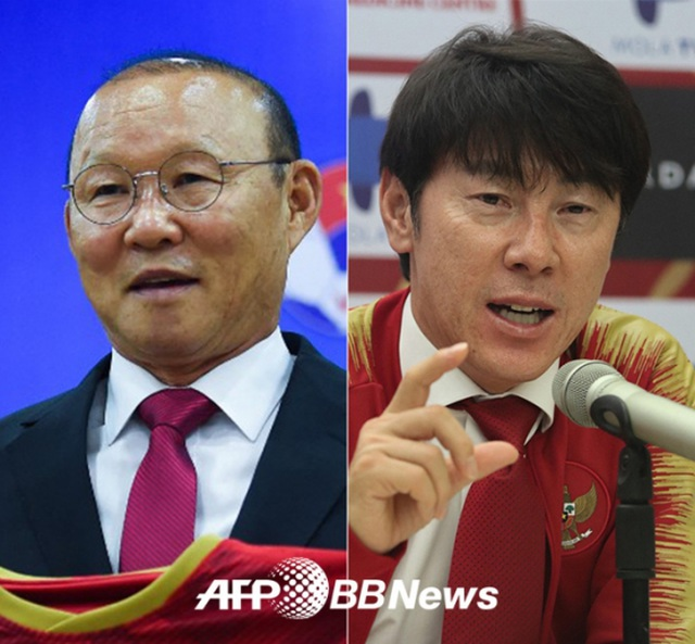 Đối thủ của tuyển Việt Nam lộ điểm yếu chết người trước vòng loại World Cup - 2