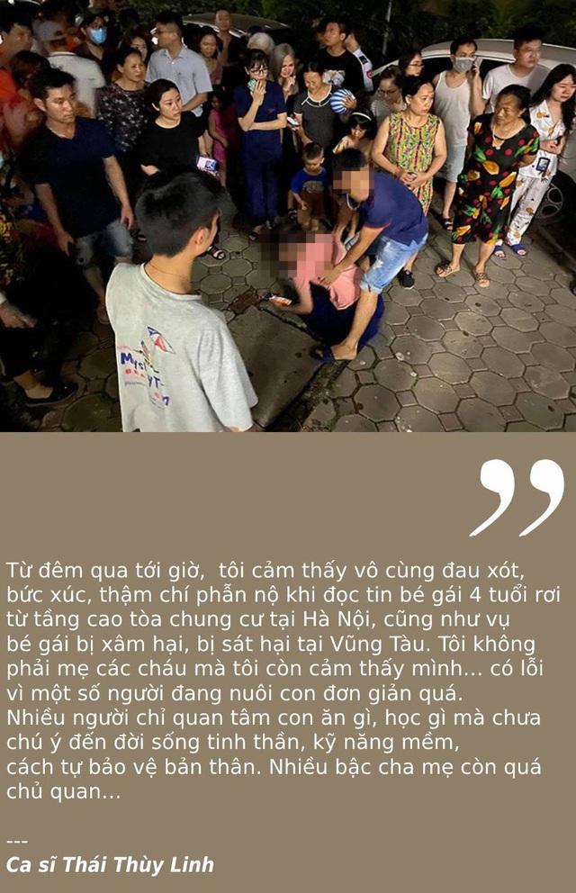 Kỷ lục mới của tranh Việt và sự ra đi đột ngột của nhà thơ Hoàng Nhuận Cầm - 4