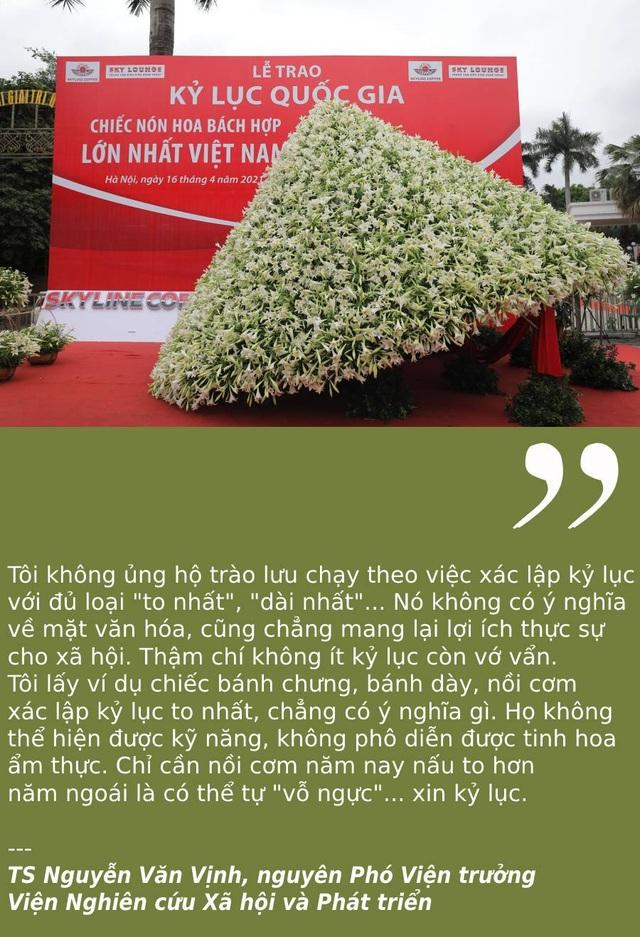 Kỷ lục mới của tranh Việt và sự ra đi đột ngột của nhà thơ Hoàng Nhuận Cầm - 5