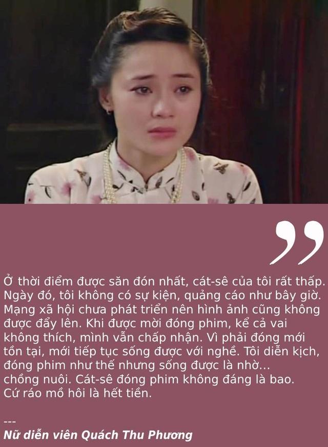 Kỷ lục mới của tranh Việt và sự ra đi đột ngột của nhà thơ Hoàng Nhuận Cầm - 6