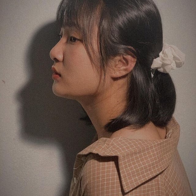 Bị chụp lén, cô giáo Thanh Hóa nổi tiếng bất thình lình vì quá xinh - 6