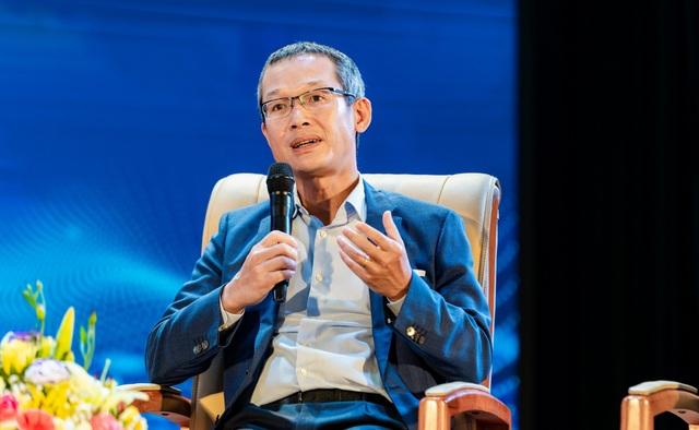 Vũ khí quan trọng giúp các công ty khởi nghiệp Việt vươn tầm ra thế giới - 2