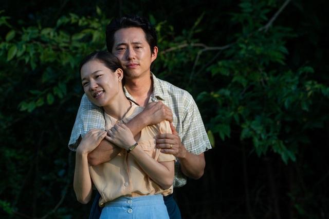 Oscar 2021: Chiến thắng thuyết phục của điện ảnh châu Á - 17