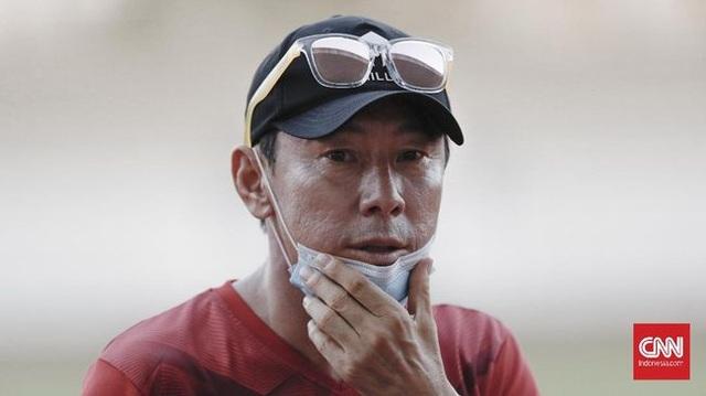 Đối thủ của tuyển Việt Nam lộ điểm yếu chết người trước vòng loại World Cup - 1
