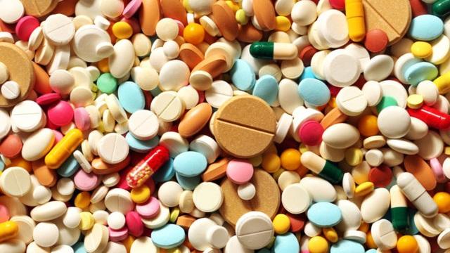Cần biết: Những triệu chứng cảnh báo gan bắt đầu bị hư hại - 3