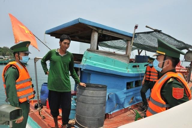 Campuchia dỡ bỏ lệnh phong tỏa, Phú Quốc họp khẩn phòng chống dịch Covid-19 - 2