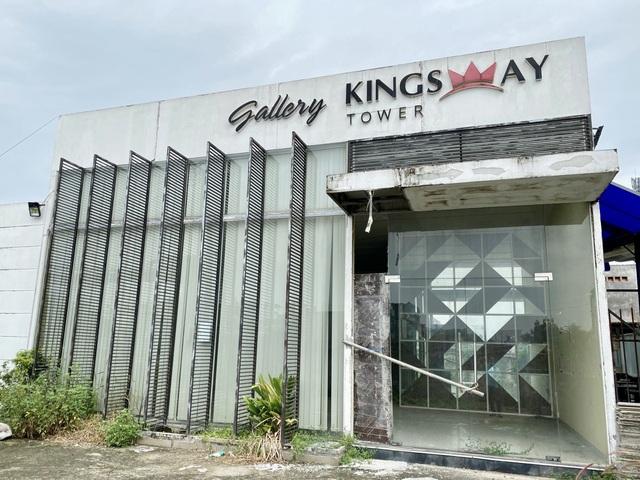 Kingsway Tower 2 năm trễ hẹn giao nhà, chủ đầu tư biệt tích - 3