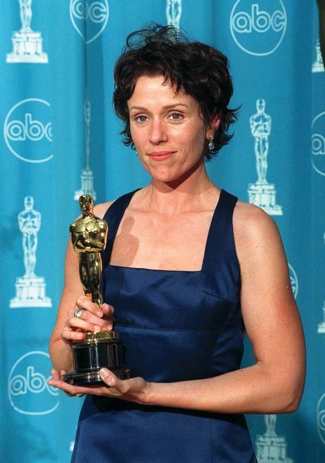 Oscar 2021: Chiến thắng thuyết phục của điện ảnh châu Á - 4