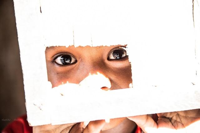 Nữ nhiếp ảnh gia ngành Virus Y học và hành trình đến với giấc mơ nghệ thuật - 5