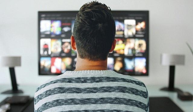 Chỉ ngồi không xem tivi kiếm 15 triệu đồng/tuần, việc nhẹ lương cao ai muốn thử? - 2
