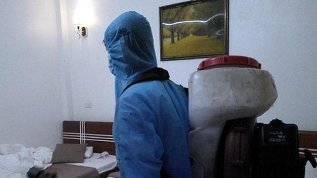 Lo ngại ca mắc Covid-19 ở Yên Bái nhiễm chủng mới đang hoành hành tại Ấn Độ - 3