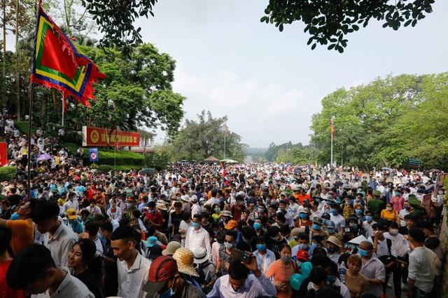 Thảm cảnh Covid-19 ở Ấn Độ, bài học cho Việt Nam - 3