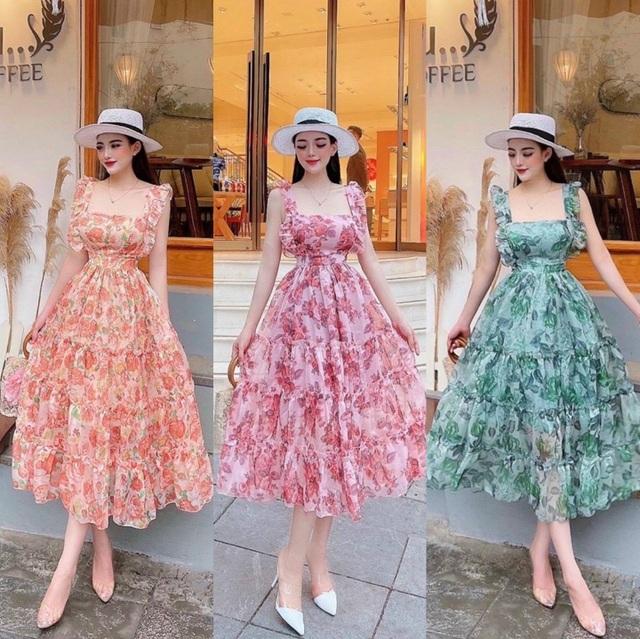 Đỗ Thùy Store - Thương hiệu thời trang uy tín dành riêng cho phái đẹp - 1