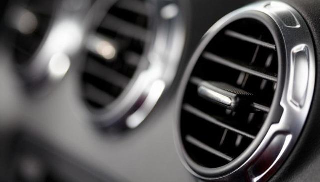 Để điều hòa ô tô vừa mát xe lại tiết kiệm xăng, đừng bỏ qua 6 lưu ý này - 2
