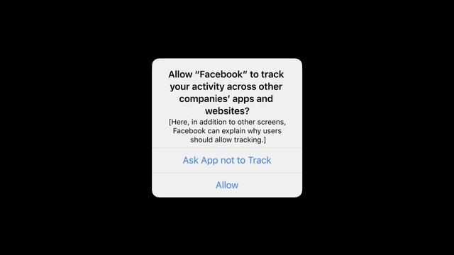 iOS 14.5 ra mắt, hỗ trợ mở khóa iPhone bằng Apple Watch - 2