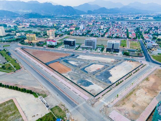 Vì sao Sài Đồng Land chọn Hòa Bình để phát triển dự án? - 1