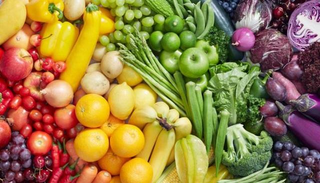 6 thực phẩm chị em nhất định phải tránh để ngừa ung thư vú - 2