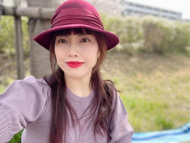 Bà mẹ Việt sống tại Nhật chỉ cách làm bánh mì với men bánh tự nhiên - 1
