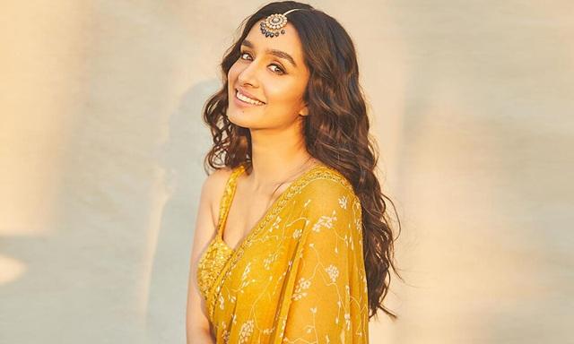 Mê mẩn ánh mắt, nụ cười của mỹ nhân Ấn Độ vừa giàu, vừa xinh - 7