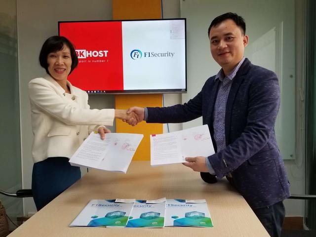 BKHOST - 7 năm tăng trưởng mạnh mẽ với các dịch vụ giải pháp mạng - 2