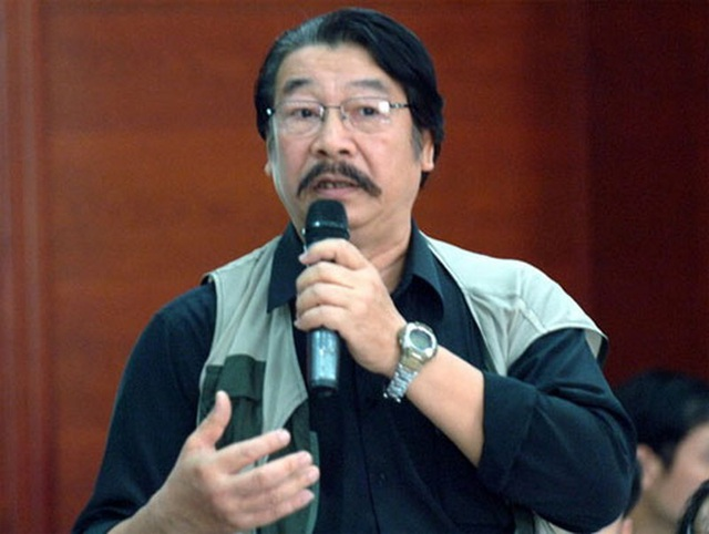 Kỷ luật HLV Kim Huệ là cách làm tùy tiện - 1