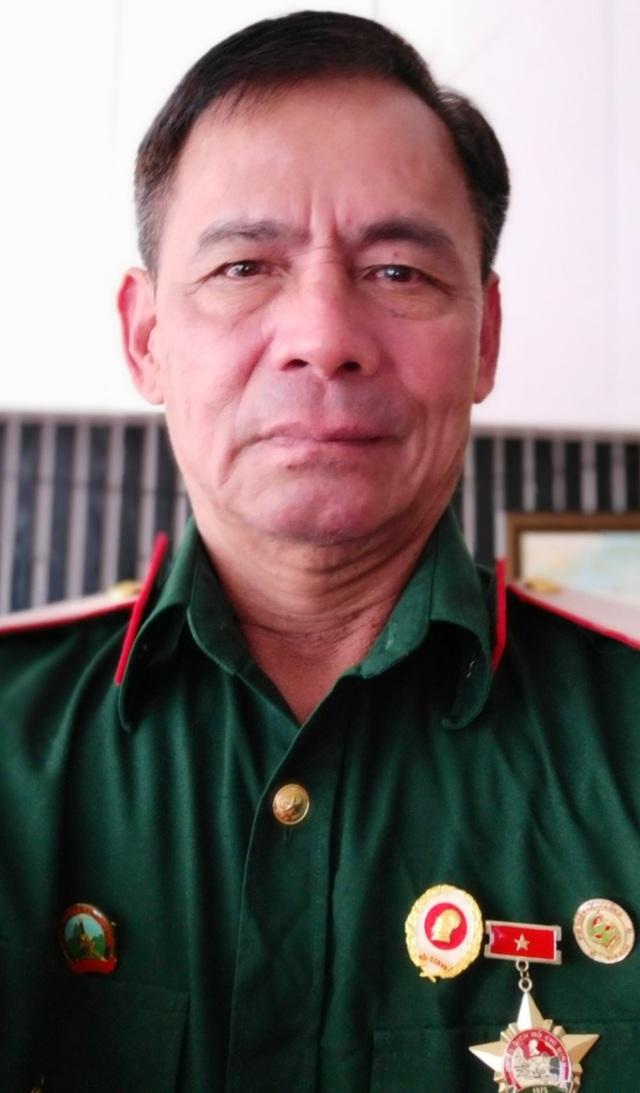 Nhật ký ngày giải phóng Sài Gòn: Trận đánh này tất cả phải mặc quần áo mới! - 2