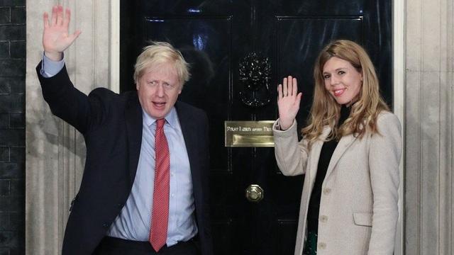 Thủ tướng Anh bị điều tra về chi phí đắt đỏ cải tạo căn hộ - 1