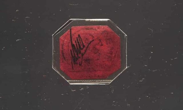 Con tem 345 tỷ đồng: Đắt nhất thế giới nhưng từng bị bán với giá như cho - 1
