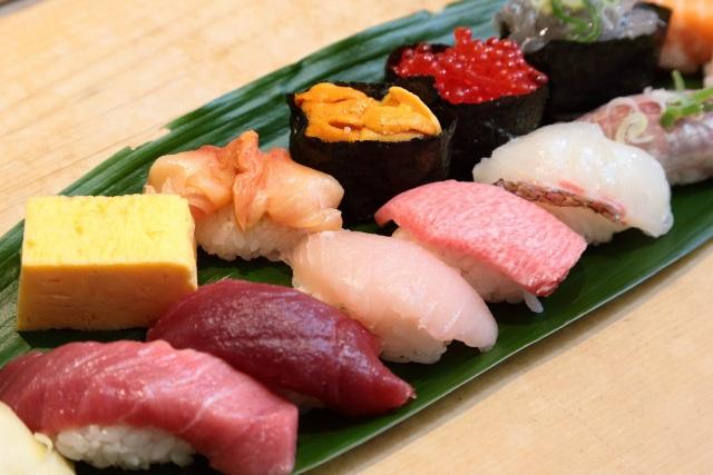 Có gì trong show diễn cắt cá ngừ khiến người Tokyo phát cuồng - 2