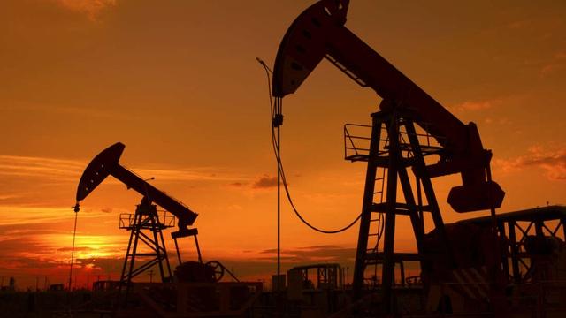Con người đang ngốn bao nhiêu tài nguyên của Trái đất mỗi năm? - 1