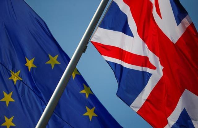 Nghị viện châu Âu thông qua thỏa thuận Brexit: Chấm dứt quan hệ nhiều duyên nợ với Anh - 1