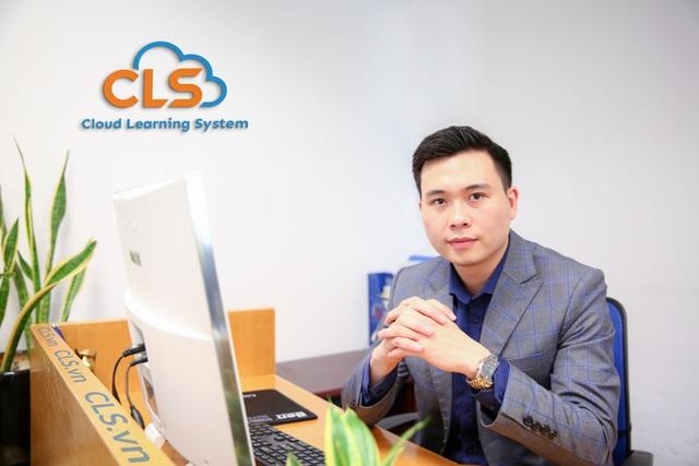 Vì sao các doanh nghiệp đầu tư E-Learning ngày một nhiều? - 1