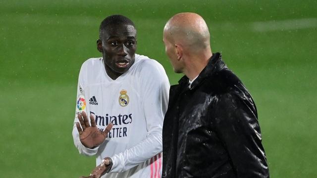 Real Madrid chịu tổn thất lớn vì lý do không ai ngờ tới - 2