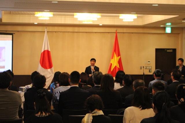 VietnamGroove - thương hiệu bảo chứng cho nhà đầu tư nước ngoài vào thị trường bất động sản Việt Nam - 1