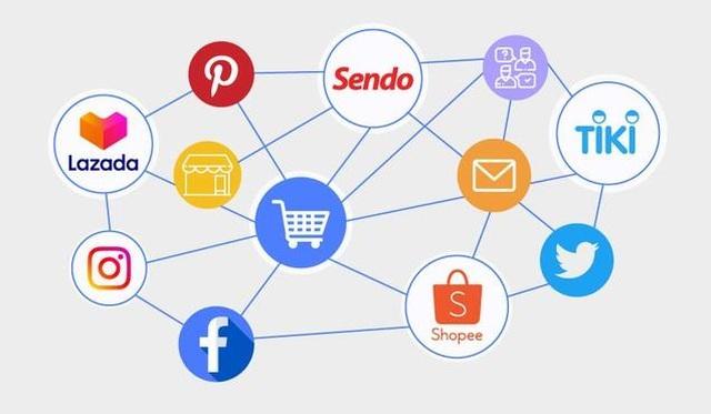 Landing Page - địa điểm chốt sale hiệu quả cho doanh nghiệp - 2