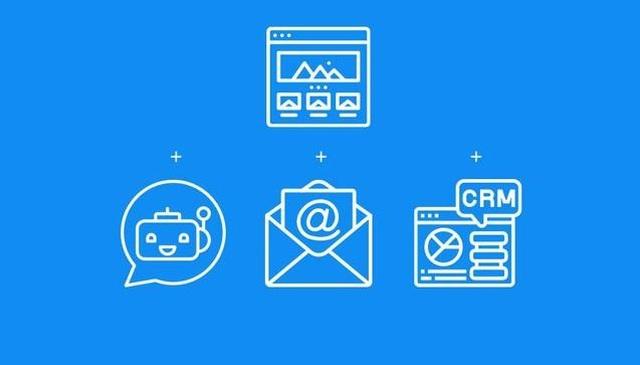 Landing Page - địa điểm chốt sale hiệu quả cho doanh nghiệp - 3