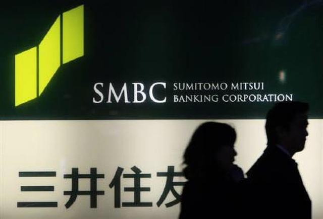 Trước mua lại 49% vốn FE Credit, SMBC dồn dập đầu tư vào Việt Nam ra sao? - 1