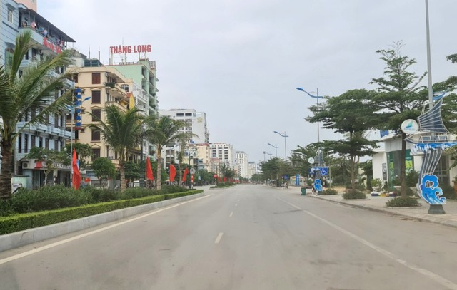 Khách ồ ạt hủy tour đến Sầm Sơn, doanh nghiệp ngồi trên đống lửa - 2