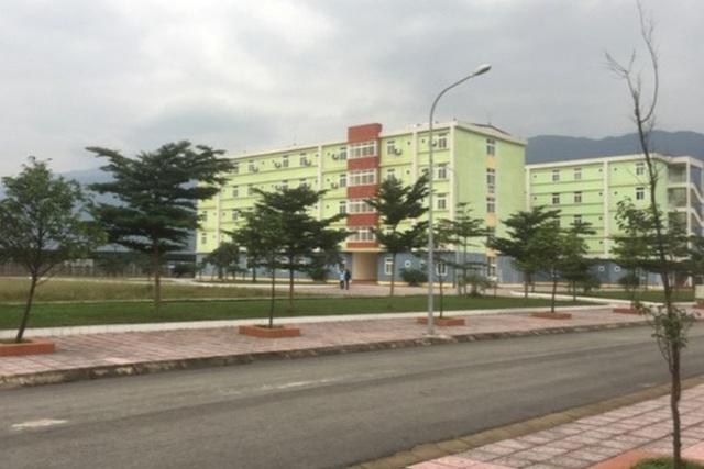 3 công dân từ Lào về cách ly ở Hà Tĩnh dương tính với SARS-CoV-2 - 1