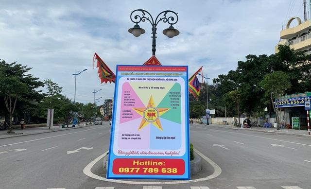 Hình ảnh khác lạ tại bãi biển Sầm Sơn trong ngày đầu nghỉ lễ - 10