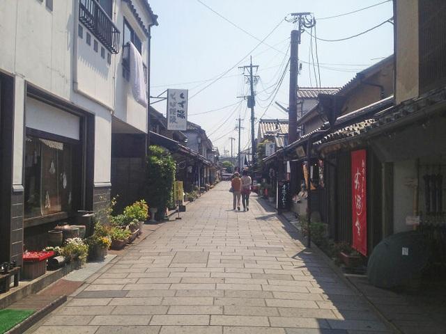 Những điều khiến người Nhật trở nên khác biệt trong mắt người dân thế giới - 7