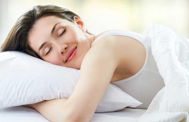 Tại sao con người không thể nghe thấy trong khi ngủ? - 1