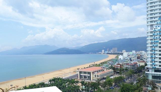 Nhiều đoàn khách đến Bình Định hủy tour trước giờ G  - 2