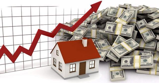 Giá thép liên tục tăng nóng, nhà thầu và chủ đầu tư lo vỡ trận - 2