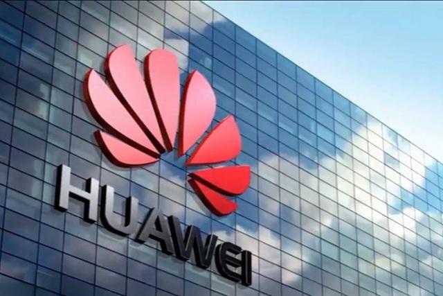 Chủ tịch Huawei: Không chỉ để tồn tại mà còn để bền vững - 1