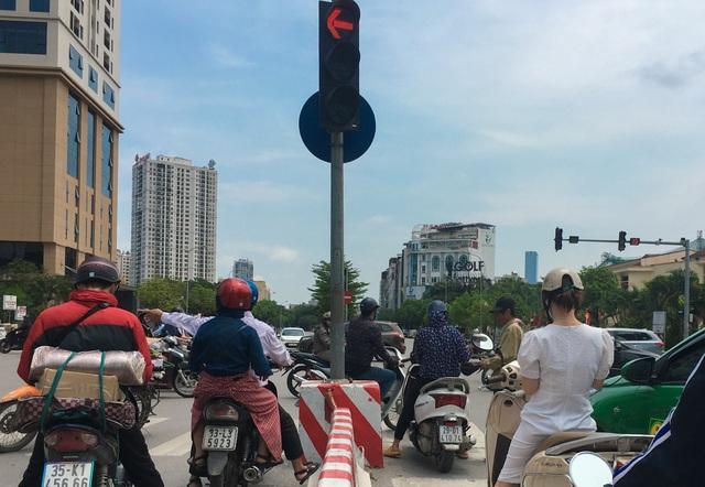 Cái bang kiếm ăn ở Hà Nội: Liệu lòng tốt có được đặt đúng chỗ? - 2