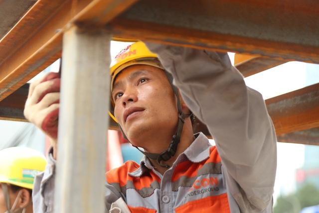 Hà Nội: Tổ chức nhiều phiên giao dịch việc làm lưu động trong quý 2/2021 - 2